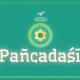 Panchadasi3