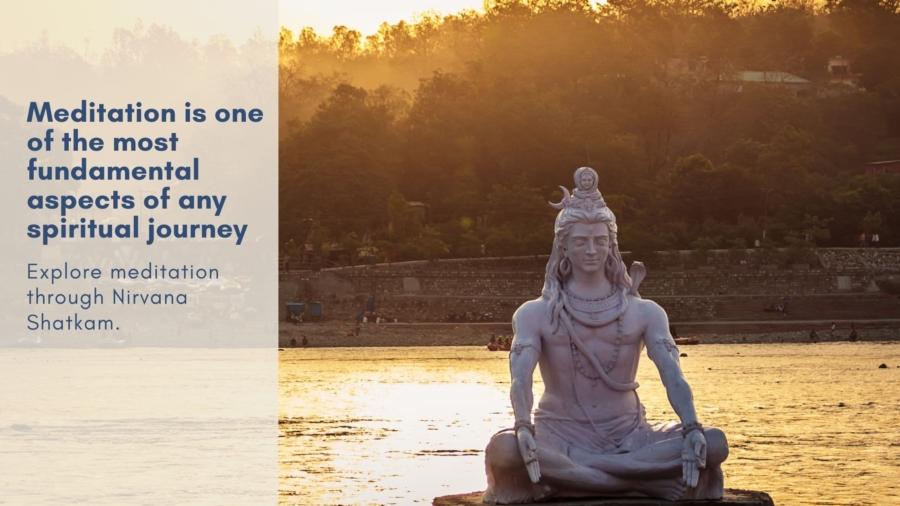 Meditation 1 (1)